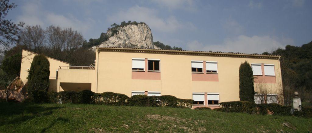 École Primaire Félix Colomas