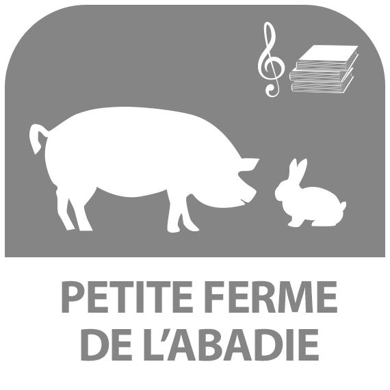 Icône : Petite ferme de l'Abadie