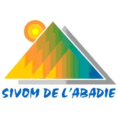 logo-sivom-abadie